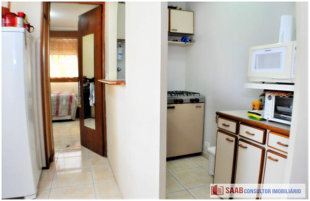 Apartamento à venda na Alameda CampinasJardim Paulista - 142414-3.JPG