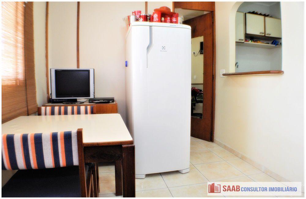 Apartamento à venda na Alameda CampinasJardim Paulista - 142415-5.JPG