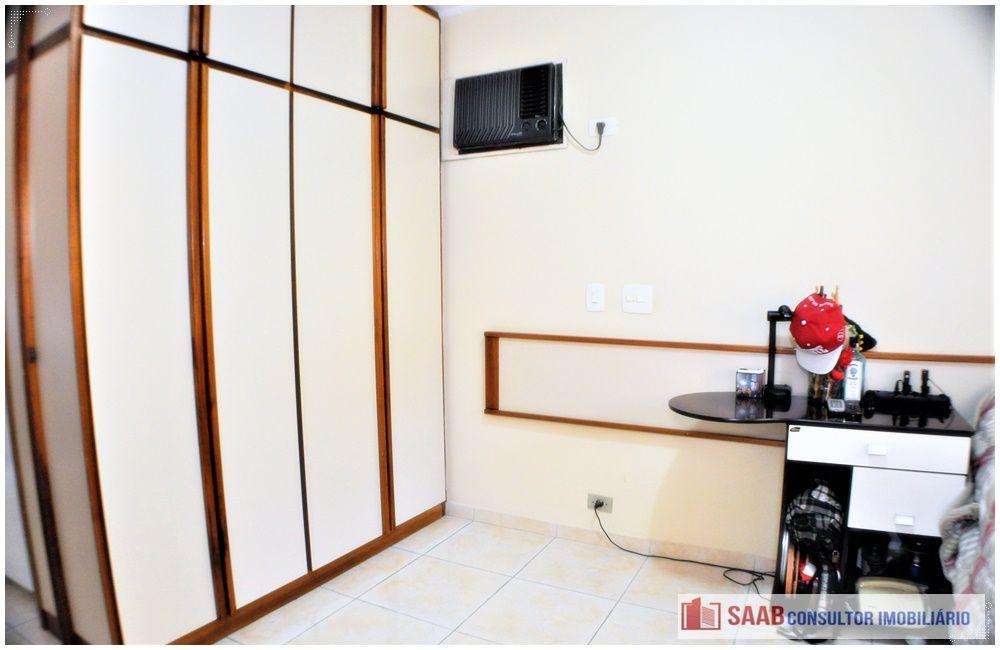 Apartamento à venda na Alameda CampinasJardim Paulista - 142415-7.JPG