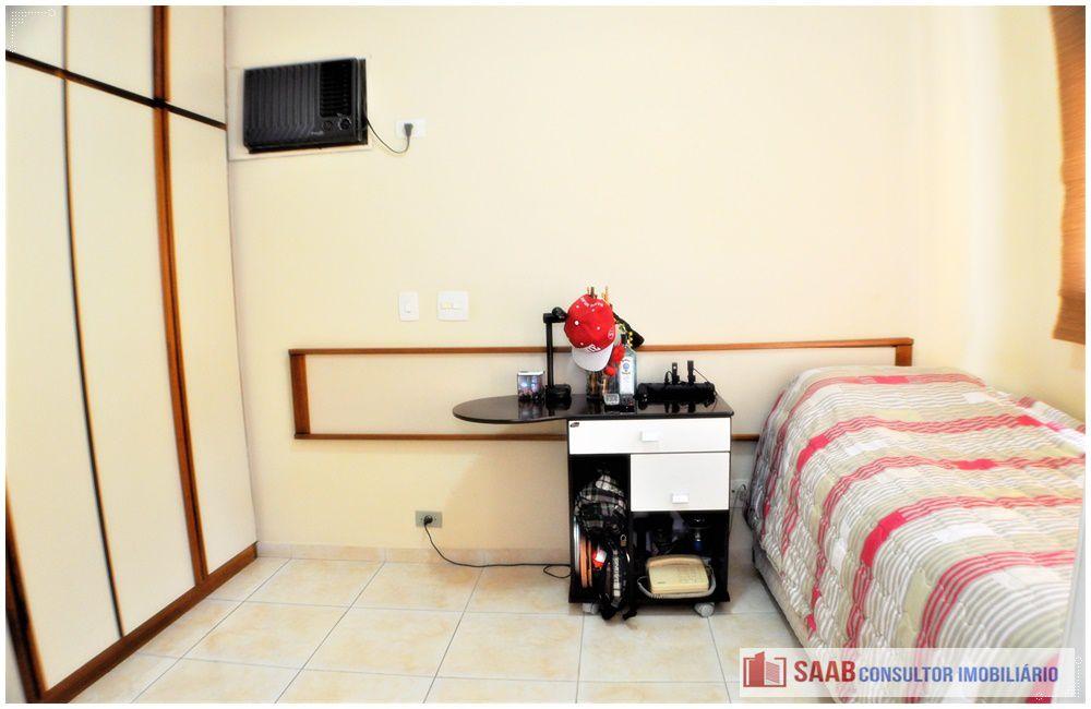Apartamento à venda na Alameda CampinasJardim Paulista - 142416-12.JPG