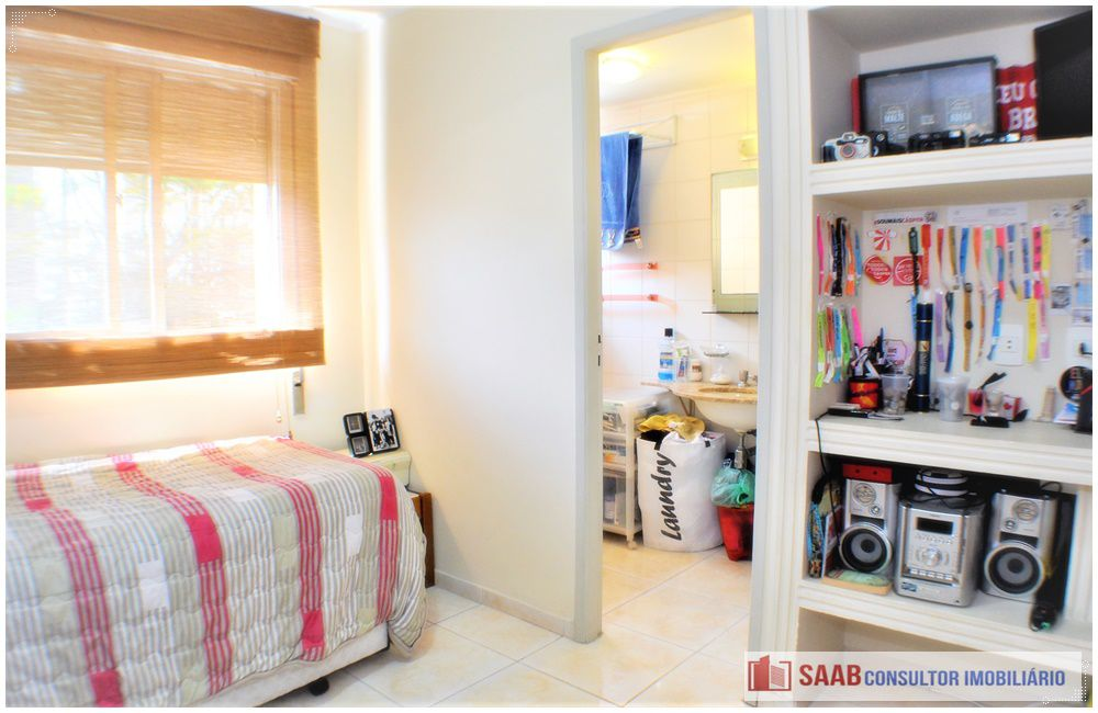 Apartamento à venda na Alameda CampinasJardim Paulista - 142416-13.JPG