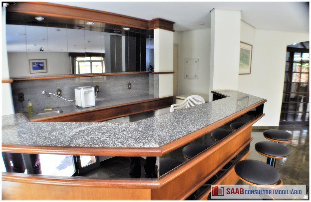 Apartamento à venda na Alameda CampinasJardim Paulista - 999-142610-1.JPG