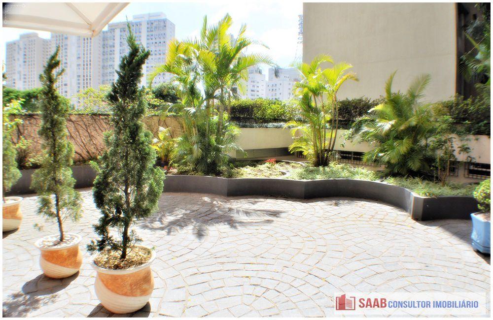 Apartamento à venda na Alameda CampinasJardim Paulista - 999-142610-2.JPG