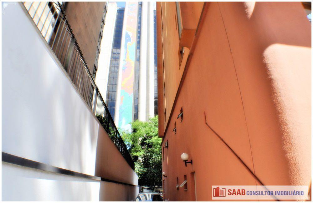 Apartamento à venda na Alameda CampinasJardim Paulista - 999-142610-3.JPG