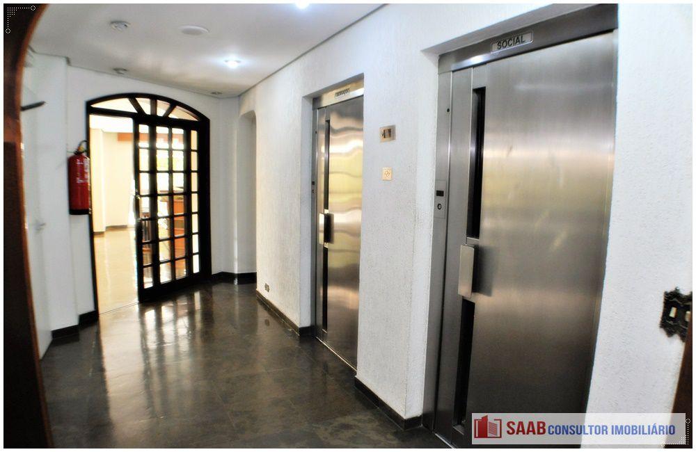 Apartamento à venda na Alameda CampinasJardim Paulista - 999-142611-6.JPG