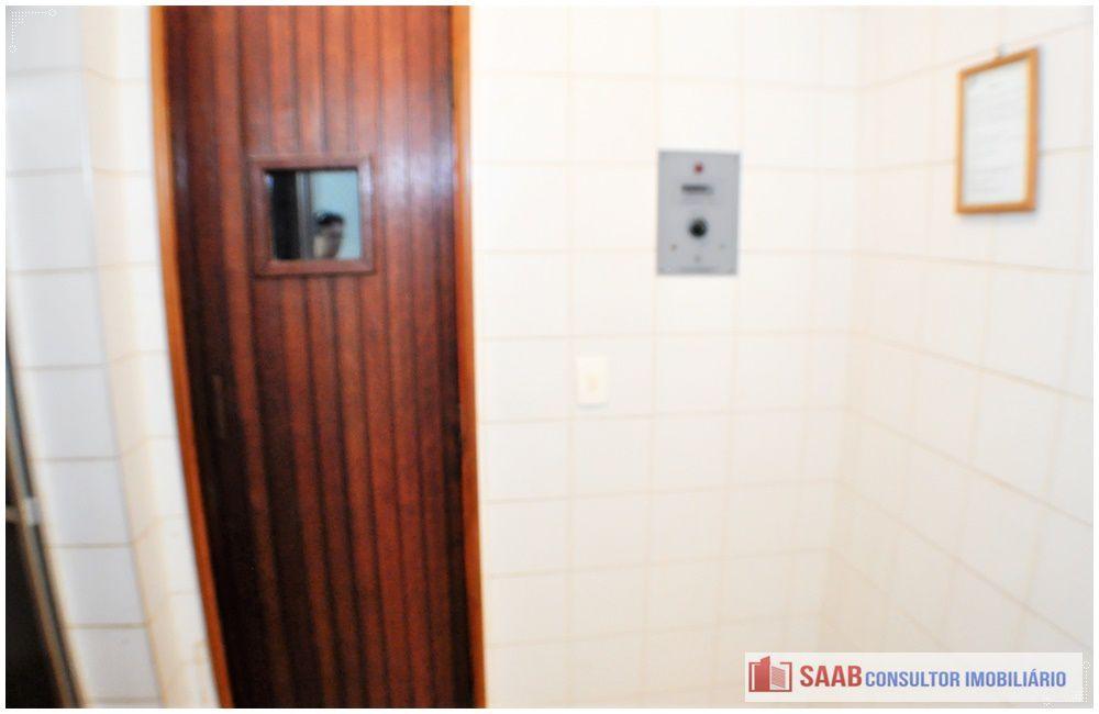 Apartamento à venda na Alameda CampinasJardim Paulista - 999-142611-8.JPG