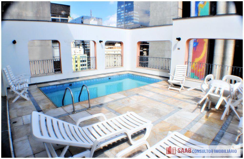 Apartamento à venda na Alameda CampinasJardim Paulista - 999-142611-9.JPG