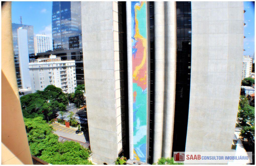 Apartamento à venda na Alameda CampinasJardim Paulista - 999-142612-10.JPG