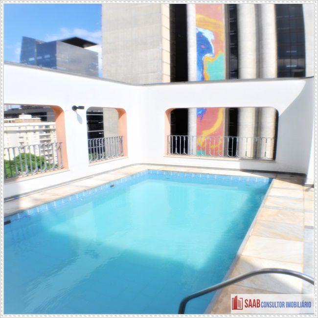 Apartamento à venda na Alameda CampinasJardim Paulista - 999-142612-11.JPG