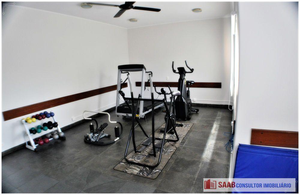 Apartamento à venda na Alameda CampinasJardim Paulista - 999-142612-12.JPG