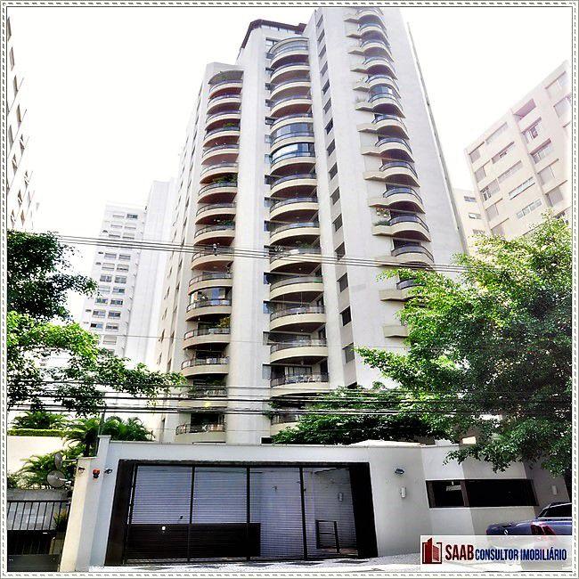 Apartamento para alugar na Rua José Maria LisboaJardim Paulista - 2018.10.17-13.30.01-6.jpg