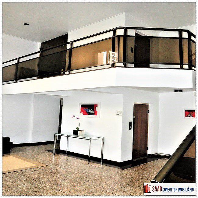 Apartamento para alugar na Rua José Maria LisboaJardim Paulista - 2018.10.17-13.30.01-8.jpg