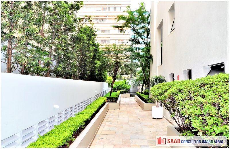 Apartamento para alugar na Rua José Maria LisboaJardim Paulista - 2018.10.17-13.30.01-9.jpg