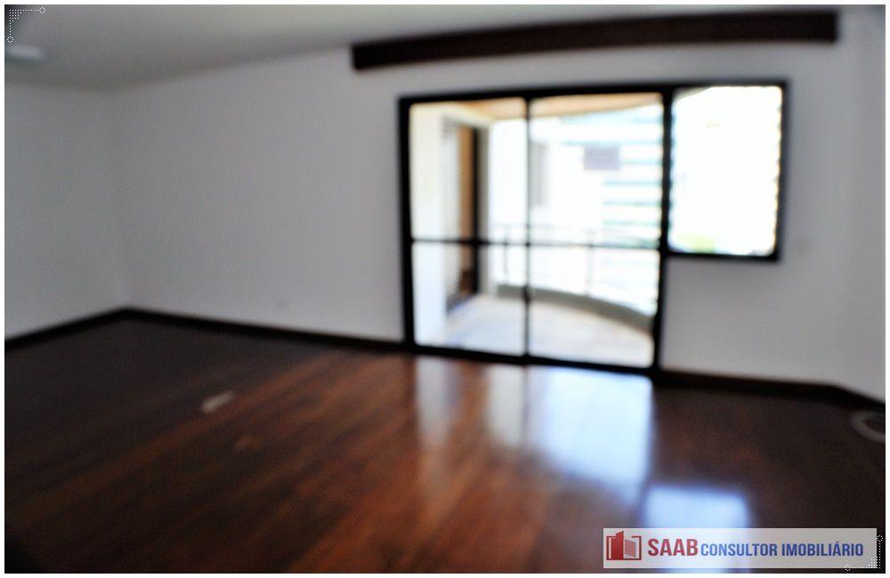 Apartamento para alugar na Rua José Maria LisboaJardim Paulista - 999-195810-1.JPG
