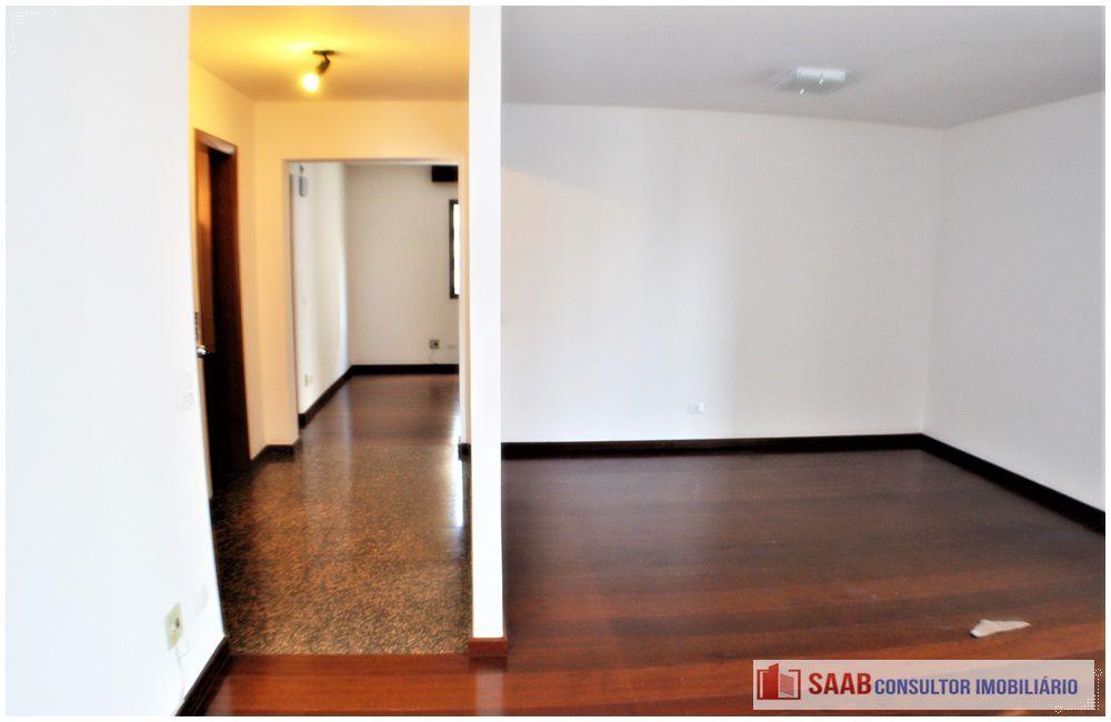 Apartamento para alugar na Rua José Maria LisboaJardim Paulista - 999-195810-2.JPG