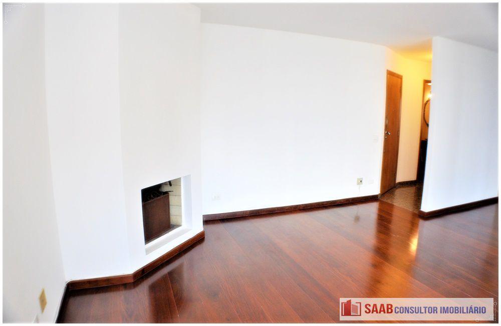 Apartamento para alugar na Rua José Maria LisboaJardim Paulista - 999-195810-3.JPG