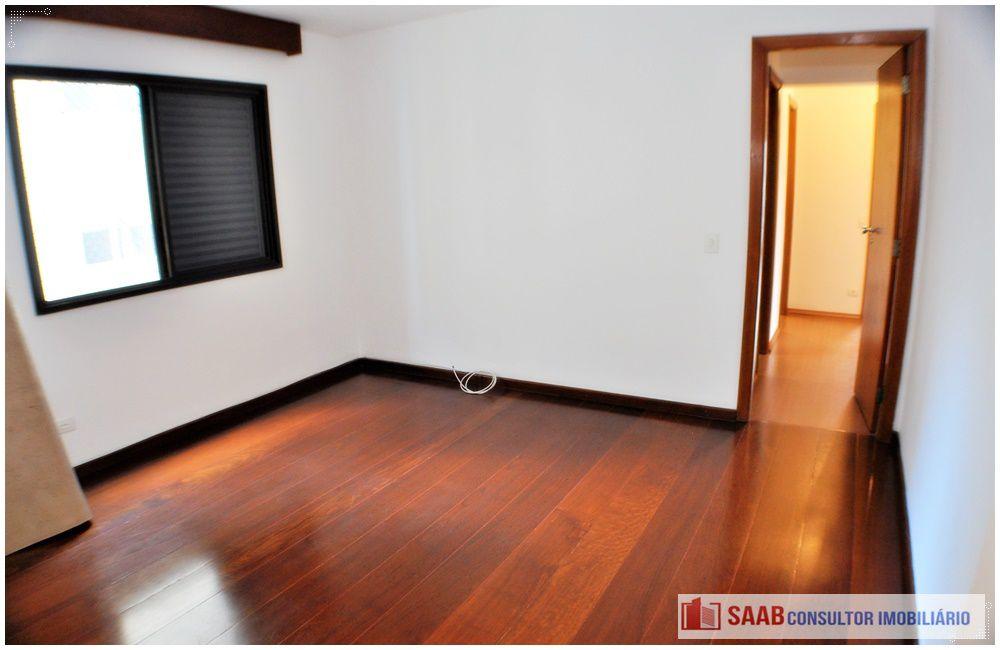 Apartamento para alugar na Rua José Maria LisboaJardim Paulista - 999-195811-10.JPG