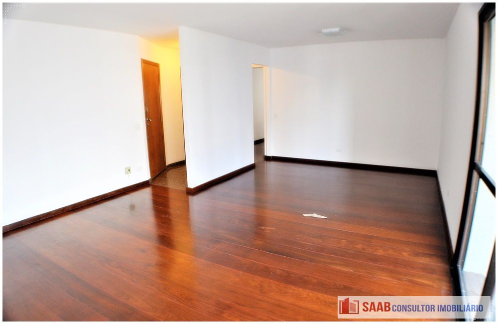 Apartamento para alugar na Rua José Maria LisboaJardim Paulista - 999-195811-4.JPG