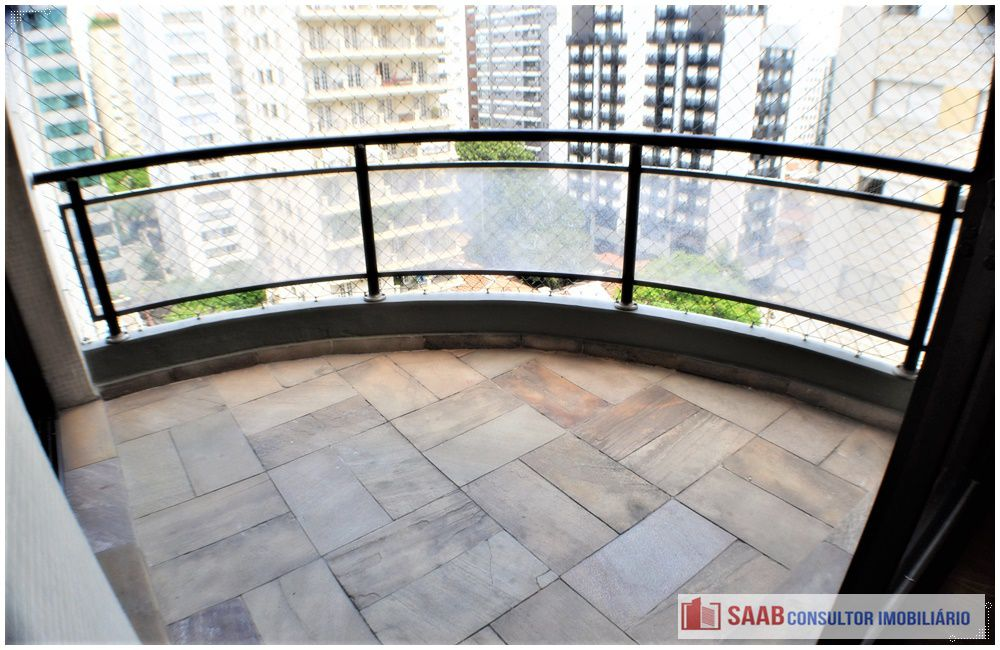 Apartamento para alugar na Rua José Maria LisboaJardim Paulista - 999-195811-5.JPG