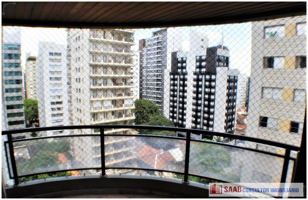 Apartamento para alugar na Rua José Maria LisboaJardim Paulista - 999-195811-6.JPG