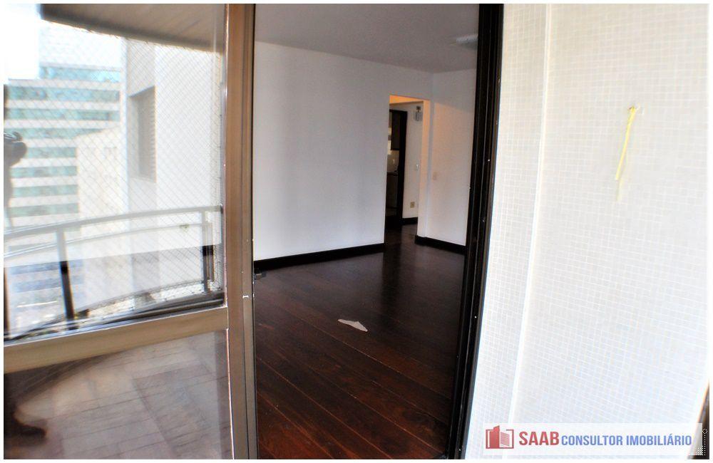 Apartamento para alugar na Rua José Maria LisboaJardim Paulista - 999-195811-7.JPG