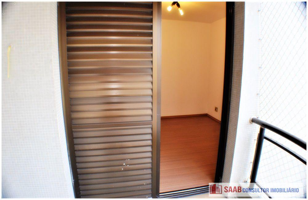 Apartamento para alugar na Rua José Maria LisboaJardim Paulista - 999-195811-8.JPG