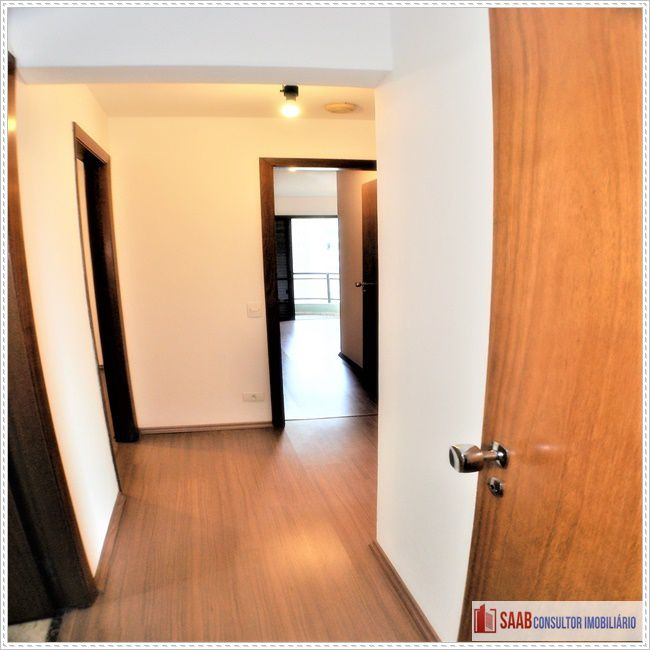 Apartamento para alugar na Rua José Maria LisboaJardim Paulista - 999-195812-11.JPG