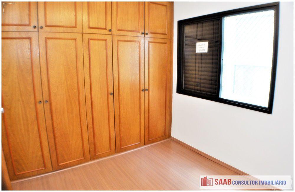 Apartamento para alugar na Rua José Maria LisboaJardim Paulista - 999-195812-14.JPG