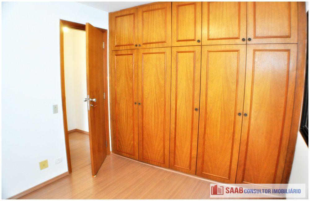 Apartamento para alugar na Rua José Maria LisboaJardim Paulista - 999-195812-15.JPG