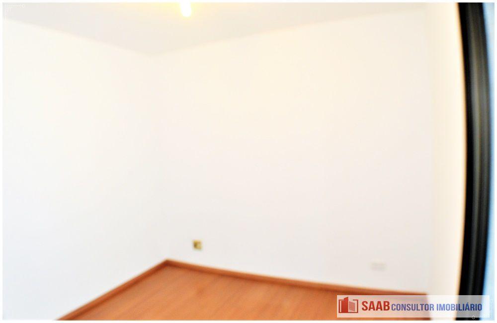 Apartamento para alugar na Rua José Maria LisboaJardim Paulista - 999-195812-16.JPG