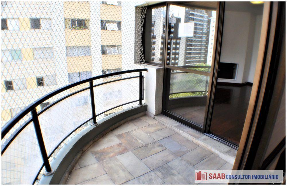 Apartamento para alugar na Rua José Maria LisboaJardim Paulista - 999-195813-17.JPG