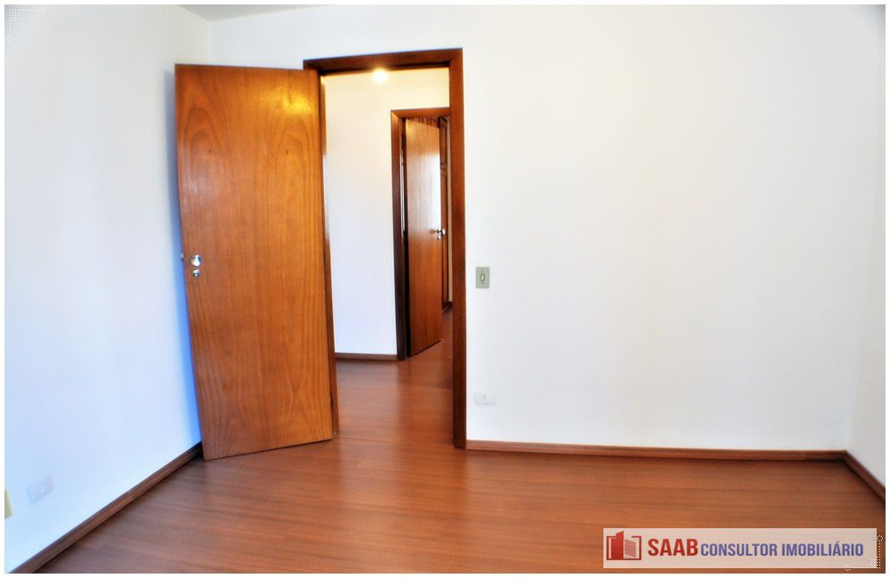 Apartamento para alugar na Rua José Maria LisboaJardim Paulista - 999-195813-18.JPG