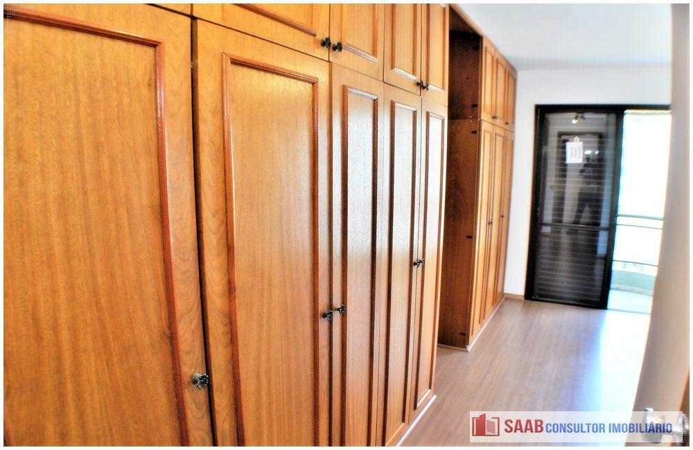 Apartamento para alugar na Rua José Maria LisboaJardim Paulista - 999-195813-19.JPG