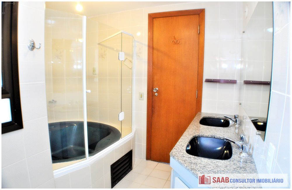 Apartamento para alugar na Rua José Maria LisboaJardim Paulista - 999-200147-2.JPG