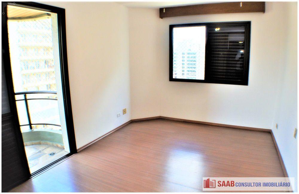 Apartamento para alugar na Rua José Maria LisboaJardim Paulista - 999-200148-3.JPG
