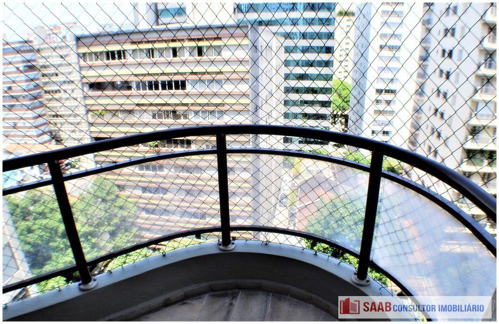 Apartamento para alugar na Rua José Maria LisboaJardim Paulista - 999-200148-5.JPG