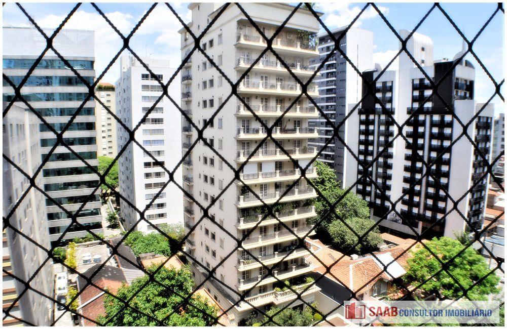 Apartamento para alugar na Rua José Maria LisboaJardim Paulista - 999-200148-6.JPG
