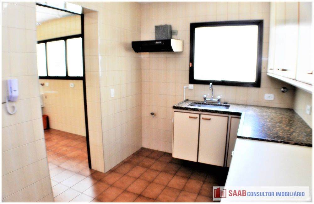 Apartamento para alugar na Rua José Maria LisboaJardim Paulista - 999-200148-7.JPG