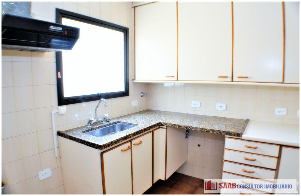 Apartamento para alugar na Rua José Maria LisboaJardim Paulista - 999-200148-8.JPG