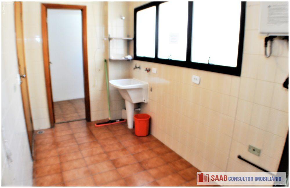 Apartamento para alugar na Rua José Maria LisboaJardim Paulista - 999-200149-11.JPG