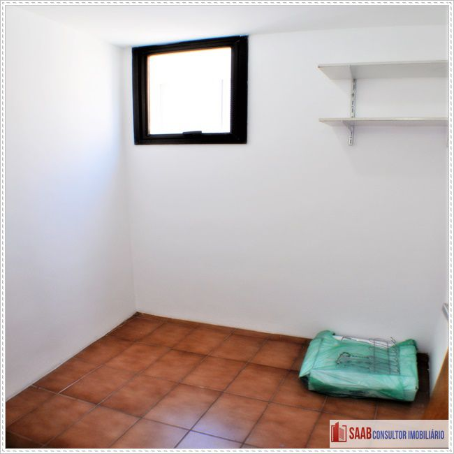 Apartamento para alugar na Rua José Maria LisboaJardim Paulista - 999-200149-14.JPG