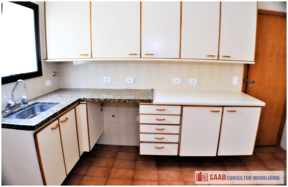 Apartamento para alugar na Rua José Maria LisboaJardim Paulista - 999-200149-9.JPG