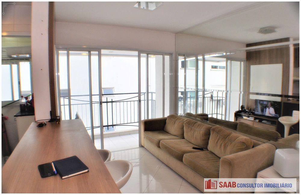 Apartamento aluguel Jardim Paulista - Referência 2161-S