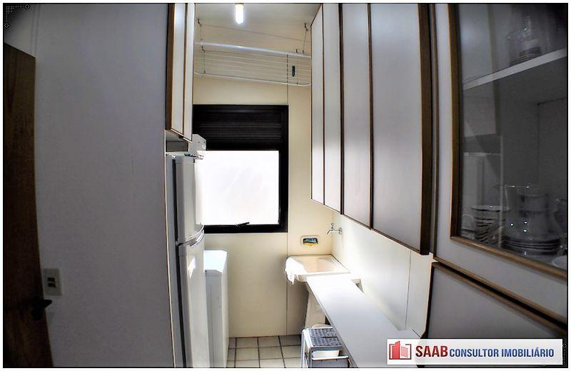 Apartamento para alugar JARDIM PAULISTA - 2018.10.25-16.29.32-1.jpg