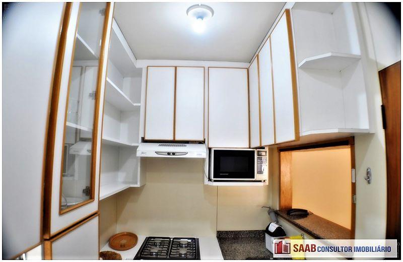 Apartamento para alugar JARDIM PAULISTA - 2018.10.25-16.29.32-2.jpg