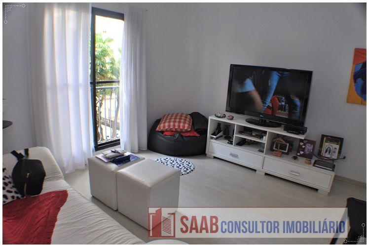 Apartamento venda Itaim Bibi - Referência 2165-s