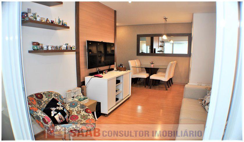 Apartamento venda Jardim Paulista - Referência 2166-s
