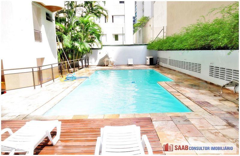 Apartamento à venda na Rua José Maria LisboaJardim Paulista - 2018.10.17-13.30.02-11.jpg