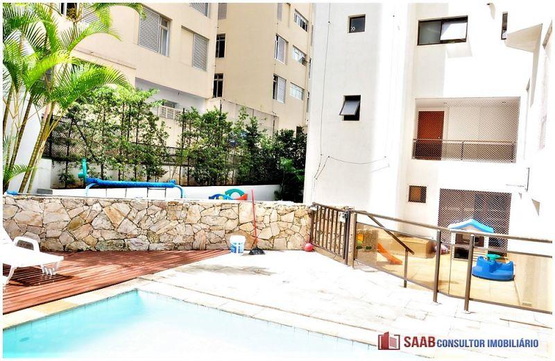 Apartamento à venda na Rua José Maria LisboaJardim Paulista - 2018.10.17-13.30.02-12.jpg