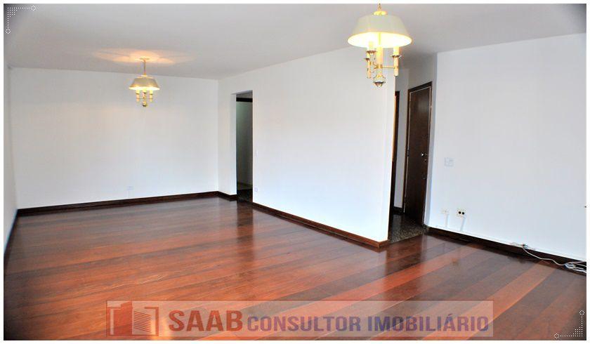 Apartamento à venda na Rua José Maria LisboaJardim Paulista - 999-132508-1.JPG